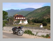 http://www.bhutantuskmotorcycle.com/